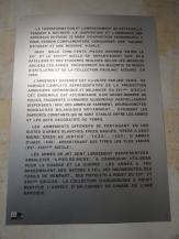 2. Musée de l'Armée (97)