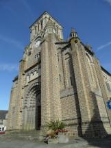 2. Saint-Brice-en-Coglès (5)