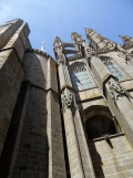 Au Mont Saint Michel (135)