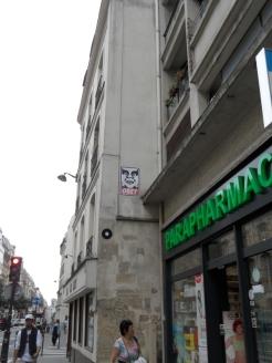 De Saint Germain à Beaubourg (12)