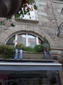 Fougères (130)