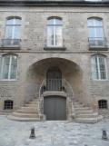 Fougères (133)