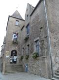 Fougères (152)