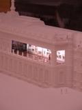 Louvre - L'inauguration (112)
