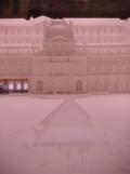 Louvre - L'inauguration (115)