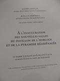Louvre - L'inauguration (124)