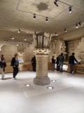 Louvre - L'inauguration (128)