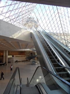 Louvre - L'inauguration (13)