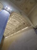 Louvre - L'inauguration (138)