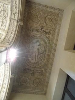 Louvre - L'inauguration (139)