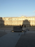 Louvre - L'inauguration (142)