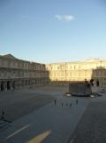 Louvre - L'inauguration (144)