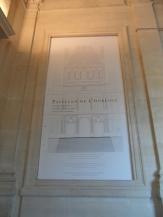 Louvre - L'inauguration (145)