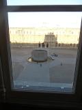 Louvre - L'inauguration (148)