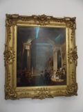 Louvre - L'inauguration (149)