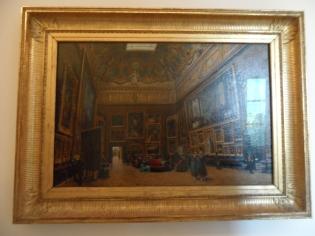 Louvre - L'inauguration (152)