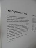 Louvre - L'inauguration (155)