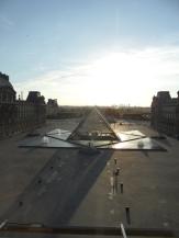 Louvre - L'inauguration (159)