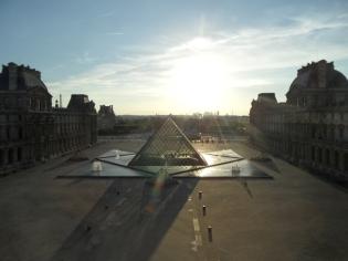 Louvre - L'inauguration (161)