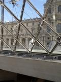 Louvre - L'inauguration (17)