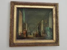 Louvre - L'inauguration (170)