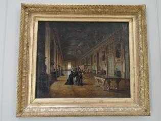 Louvre - L'inauguration (173)