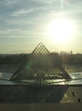 Louvre - L'inauguration (177)