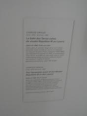 Louvre - L'inauguration (178)