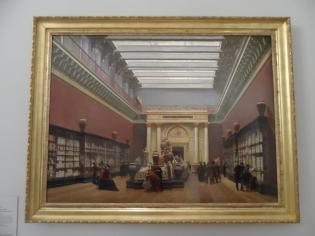 Louvre - L'inauguration (179)