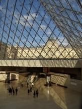 Louvre - L'inauguration (18)