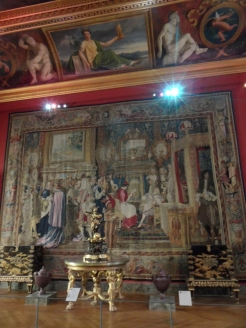 Louvre - L'inauguration (181)