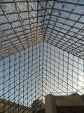 Louvre - L'inauguration (187)