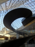 Louvre - L'inauguration (193)