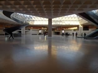 Louvre - L'inauguration (197)