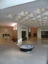 Louvre - L'inauguration (20)