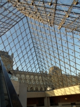 Louvre - L'inauguration (205)