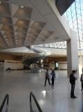 Louvre - L'inauguration (21)