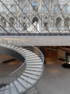 Louvre - L'inauguration (211)