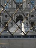 Louvre - L'inauguration (212)
