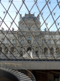 Louvre - L'inauguration (213)