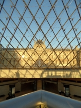 Louvre - L'inauguration (216)