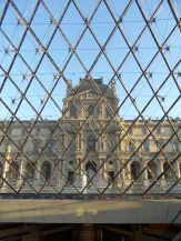 Louvre - L'inauguration (217)