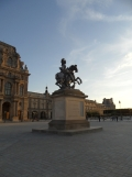 Louvre - L'inauguration (222)