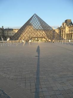 Louvre - L'inauguration (225)