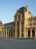 Louvre - L'inauguration (230)