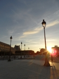Louvre - L'inauguration (238)