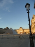 Louvre - L'inauguration (239)