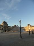 Louvre - L'inauguration (240)