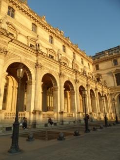 Louvre - L'inauguration (242)
