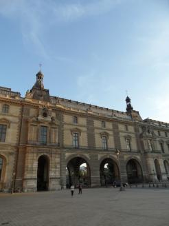 Louvre - L'inauguration (243)